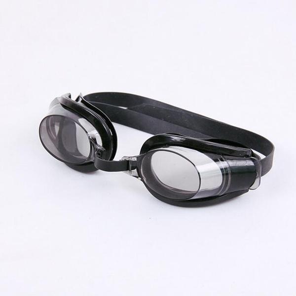 6e012251d0 Gafas hombres Arena dioptrías de miopía profesional adulto natación nadar  gafas Anti niebla natación gafas - comprar a precios bajos en la tienda en  línea ...