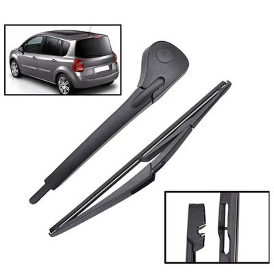 "Ssangyong Korando 2012-on rear wiper blade 14/"" quality direct replacement"