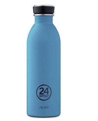 24Bottles Urban Trinkflasche