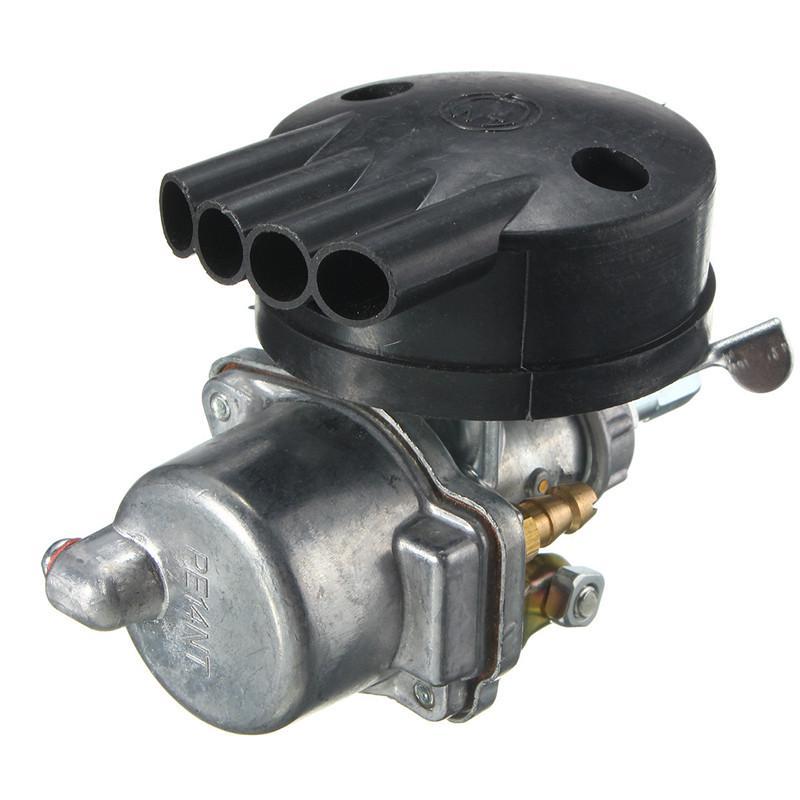 2 sets #415 chain half link 49cc 80cc gas engine motor bike parts