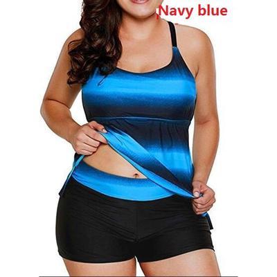 2fec9f0431abd1 Kobiety Swimswear z dwuczęściowym plecionym sznurkiem Plecy stroje  kąpielowe strój kąpielowy