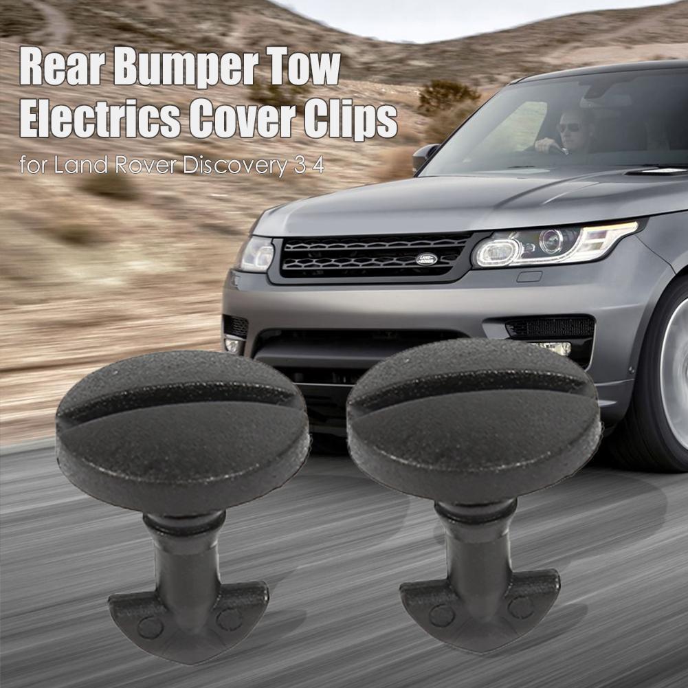 Wire Mesh Dog Guard To Fit Land Rover Range Rover Evoque 5 Door 11-12