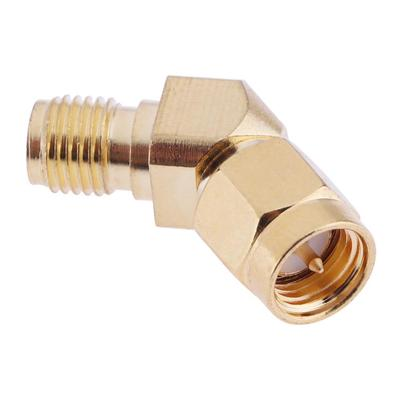 DHT Electronics 2PCS RF coaxial coax adapter N male to UHF female SO-239 SO239 connector