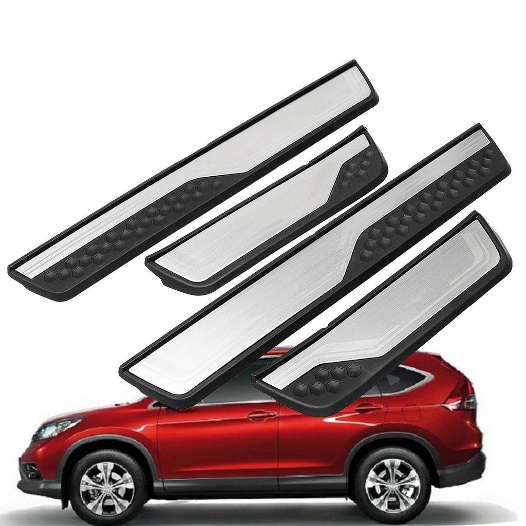 for Honda CIVIC 2016-2018 Shark Gills Air Flow Side Vent Exterior Carbon Fiber