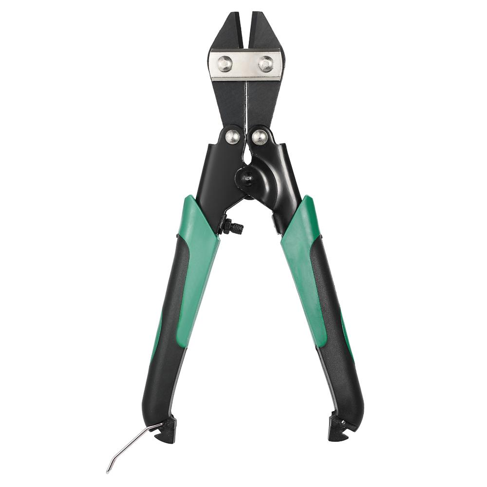 8//12//14inch Heavy Wire Cutting Pliers Side Cutters Wire Cable Cutter Plier Snip