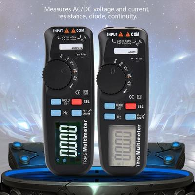 For Fc-6S Fiber Optic Ftth Tool Kit Fiber And Aua-60S Fiber Cleaver