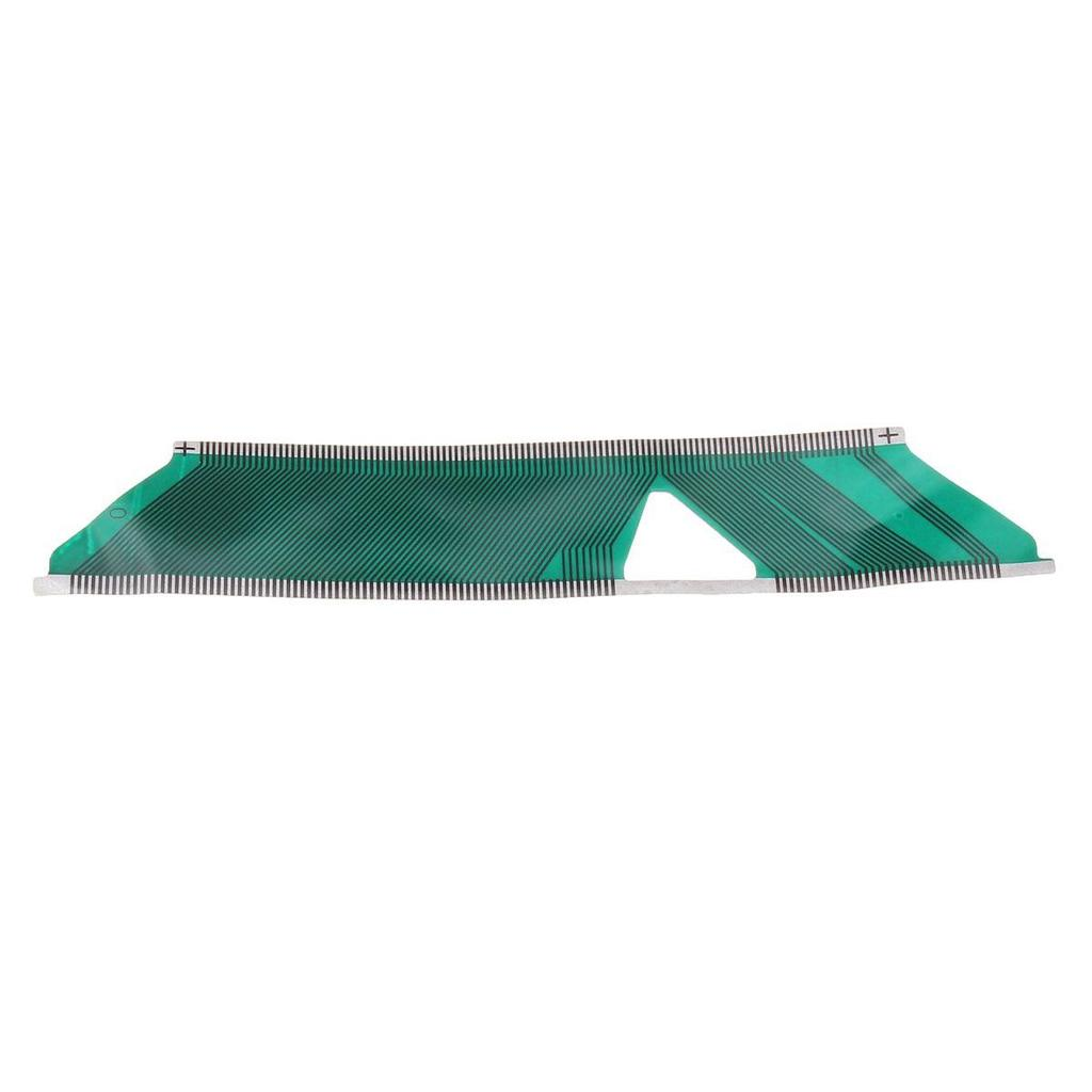 Sid2 Lcd Display Instrument Pixel Repair Ribbon Cable For Saab 9 3 Wiring Harness 1 Of 5