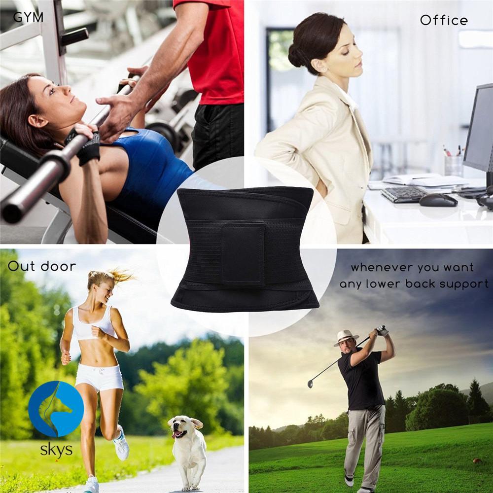 Pierderea în greutate pentru jucătorii de golf
