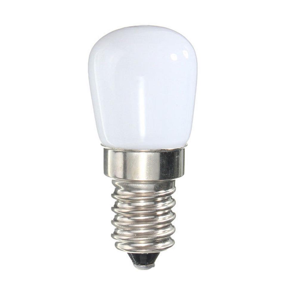 Coldroom light bulb led