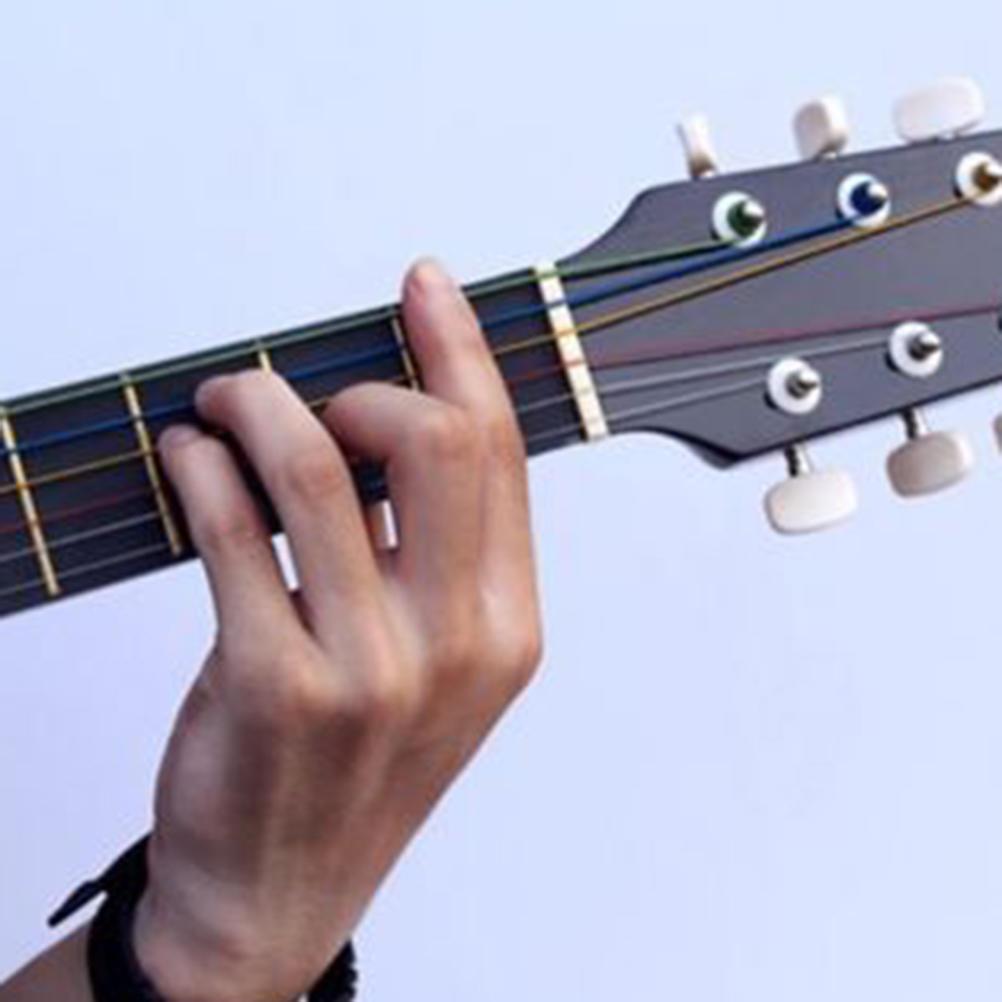 pierderea în greutate de chitară)