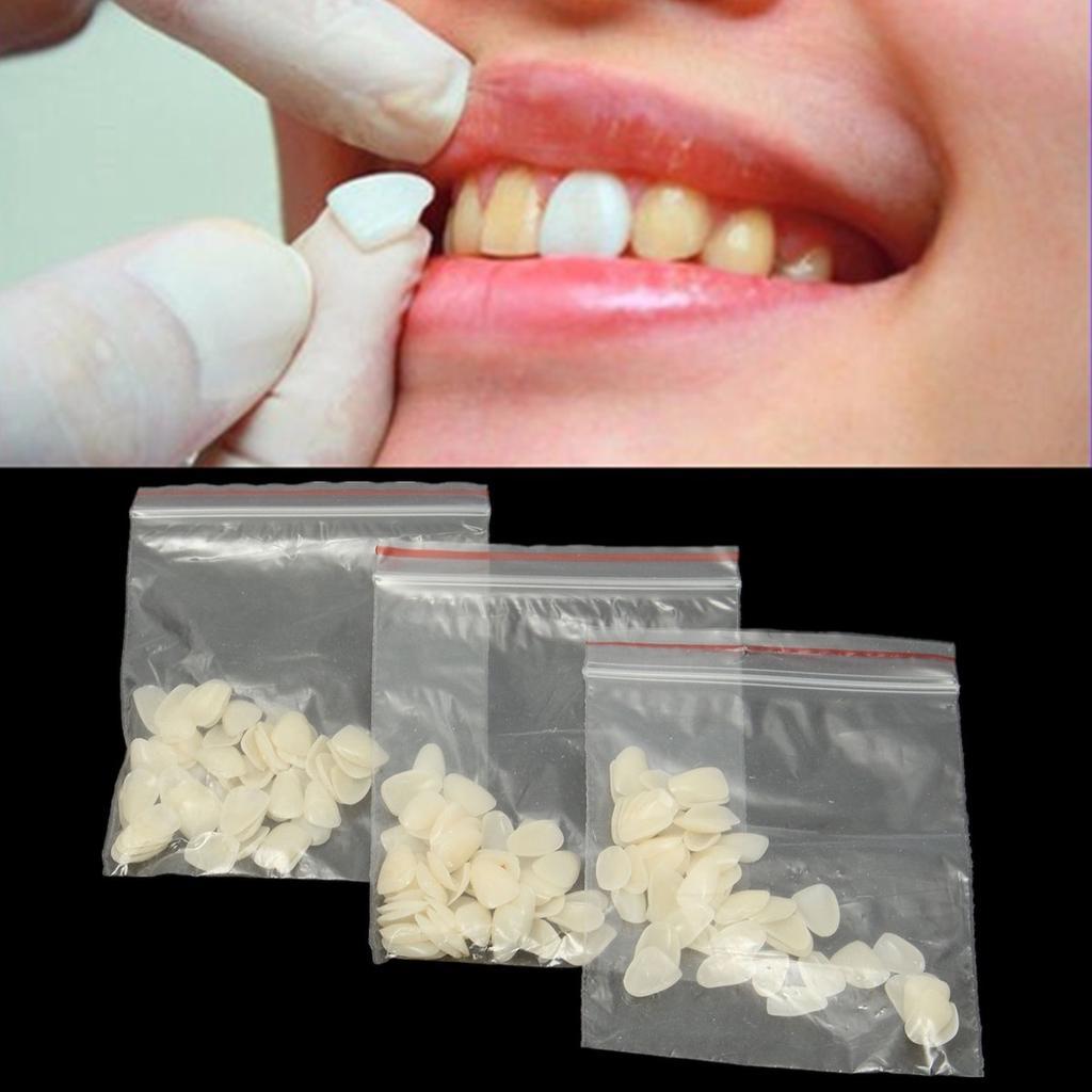 A2 zahnfarbe Zahnfarbe