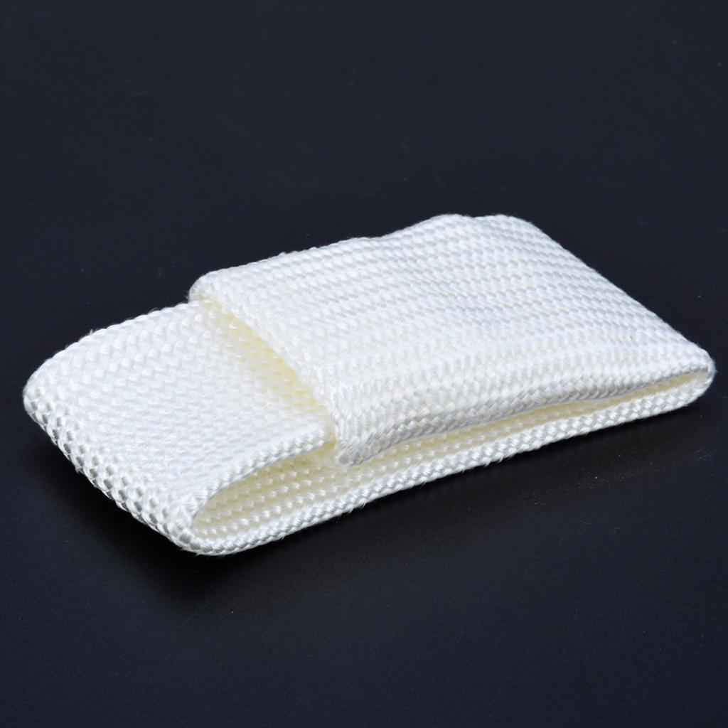 TIG Finger Welding Gloves  Guard Heat Shield Heat Protection Gear
