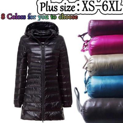 de manteaux et des produits prix provenant vestes livraison cbu0cwxdq. Black Bedroom Furniture Sets. Home Design Ideas