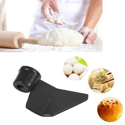 Heimwerker Universal Edelstahl Brot Maker Paddel Ersatz Für Breadmaker Maschine