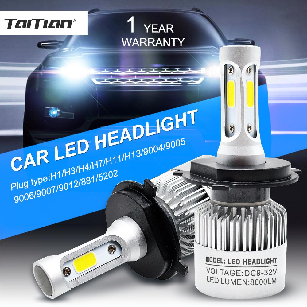H7 6000K XENON CANBUS HID KIT TO FIT Porsche Boxster MODELS
