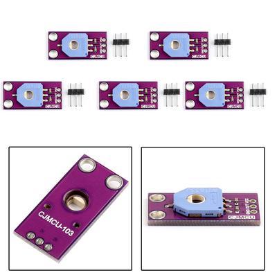 1PCS SV01A103AEA01R00 Board Mount Motion Position Sensors new ck