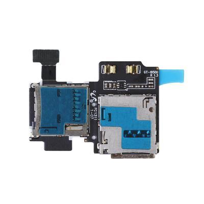 Heicard Unlock Card For iPhone X 8 7 Plus Easy Installing Sim All