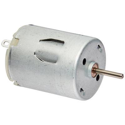 5pc Kit de subprocesos Telar de alambre-Herramienta de hilo de alimentación del vehículo Tire