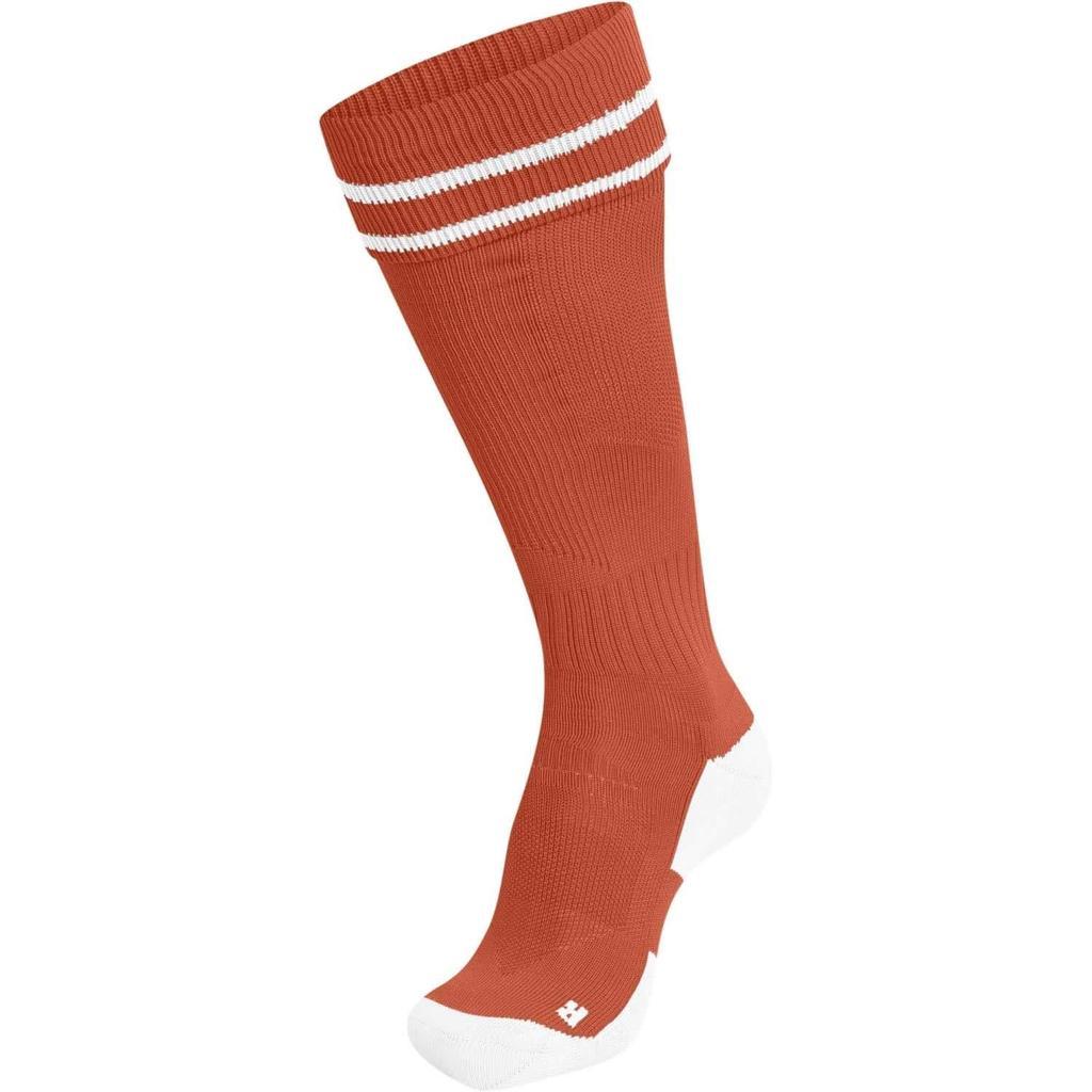 hummel Unisex Element Football Sock Socks