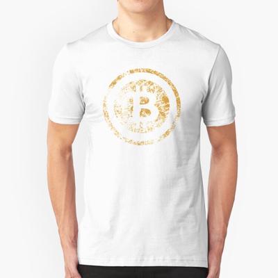 îmbogățiți rapid cripto tranzacționare bitcoin automatizată