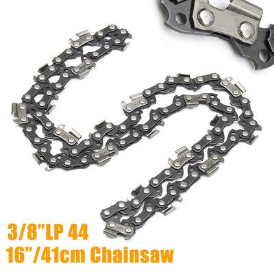 "1pc 22/"" Chainsaw Saw Chain Blade Sears 0.325/""LP 0.058 Gauge 86DL Parts Supply UK"