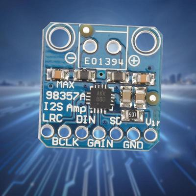 Matrix 8 Keypad Keyboard Board Module 8 Button Tactile Switch For