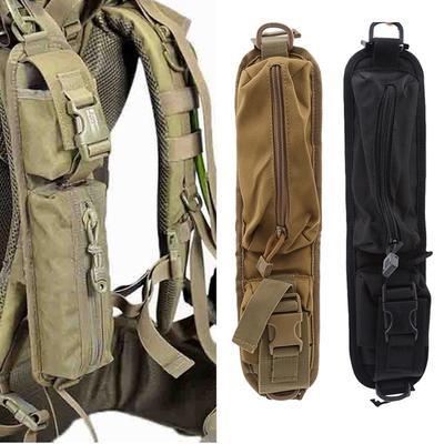 Moto Ceinture Sacs Taille Jambe Sac Camping runningtravel Portefeuille militaires Sacs