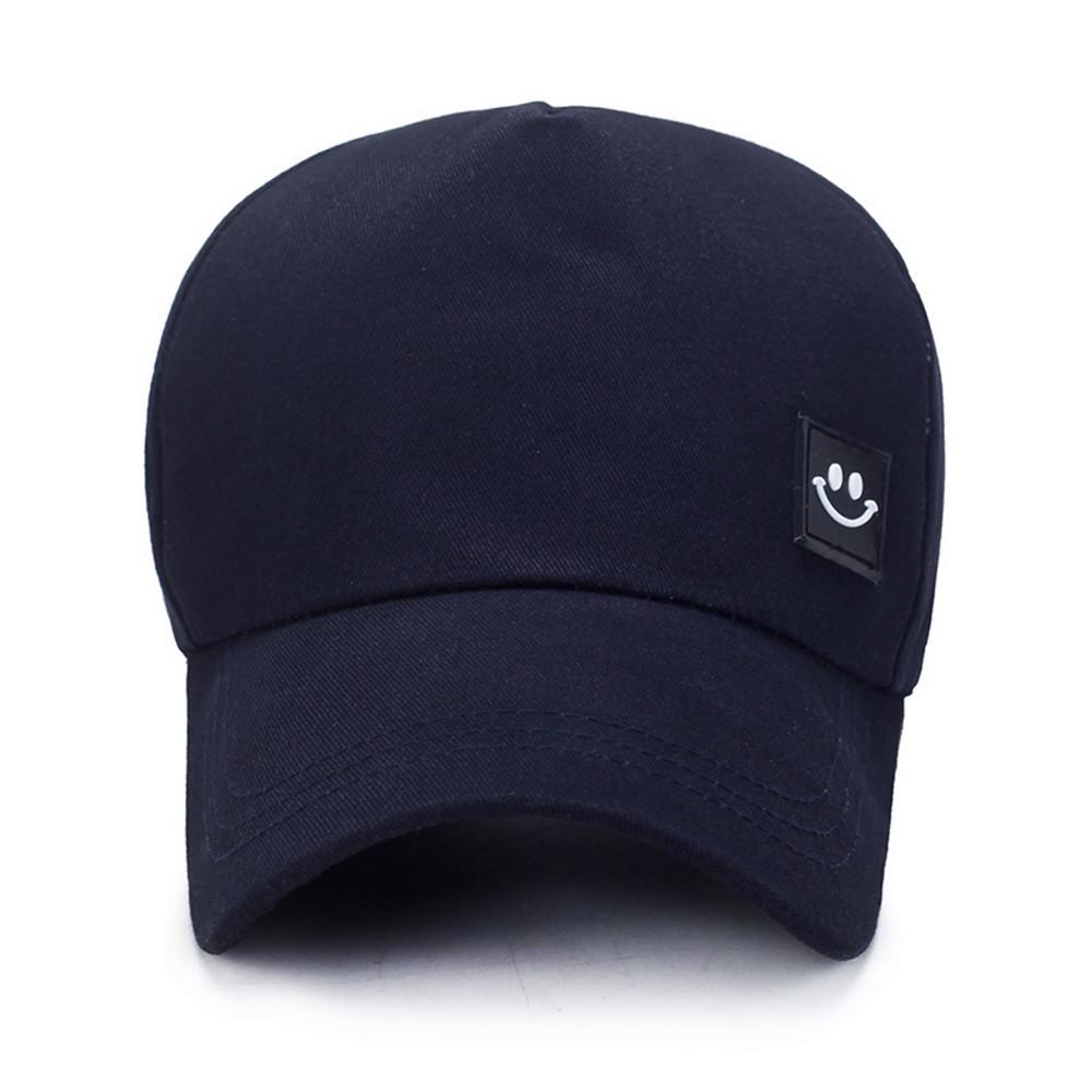 Menú Catálogo Ropa y accesorios para mujer Sombreros y gorras Sombreros y gorras  Gorras de béisbol. +4. 1 de 9 455e64459da