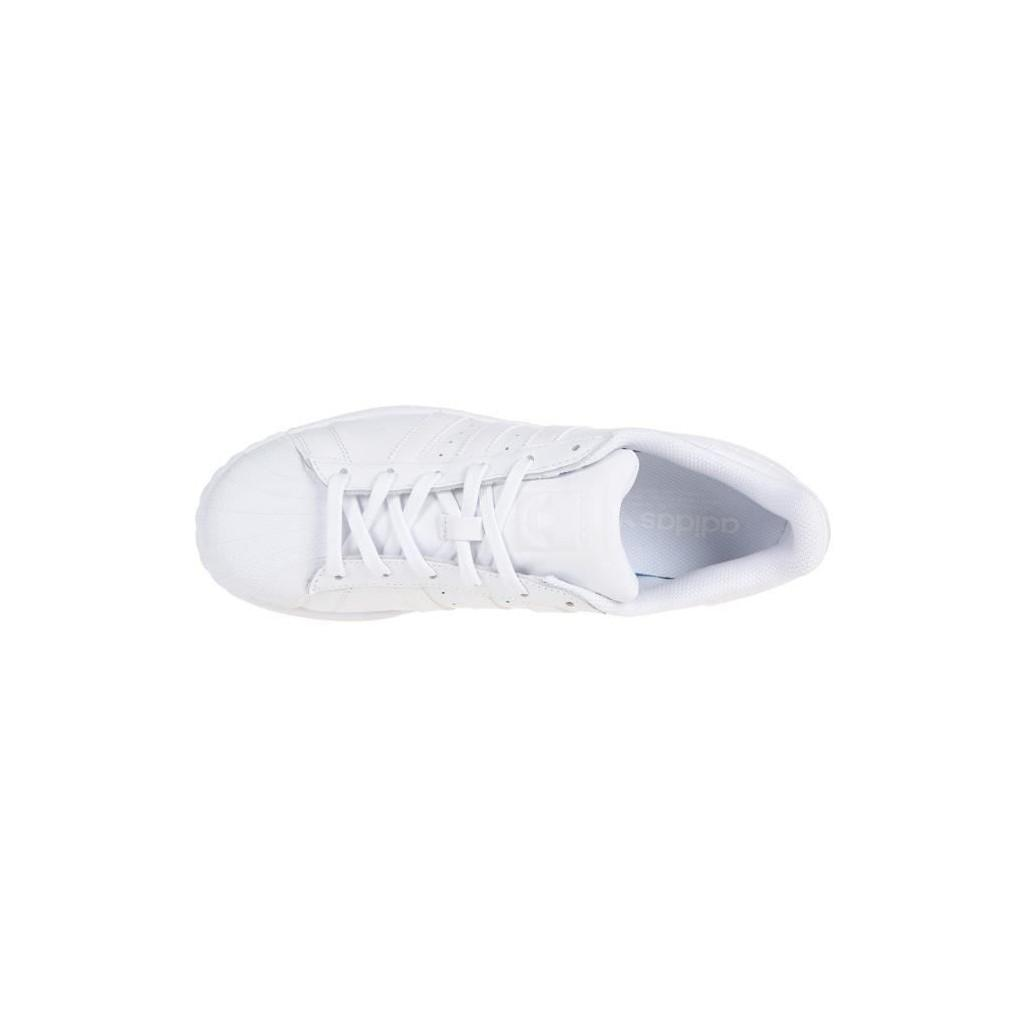 adidas superstar homme 42 2 3