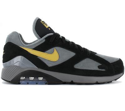original price of nike shoes