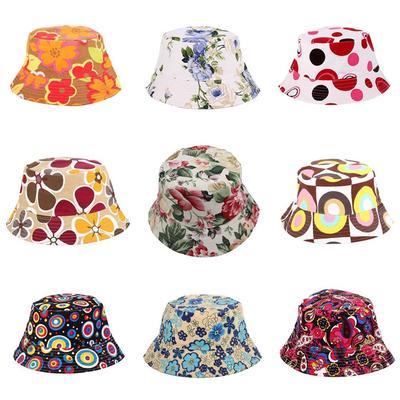 e3c85d11992 Adjustable Ears Solid Sun-proof Boonie Hats Nepalese Cap Men Fisherman Hat.  Buy · -90%