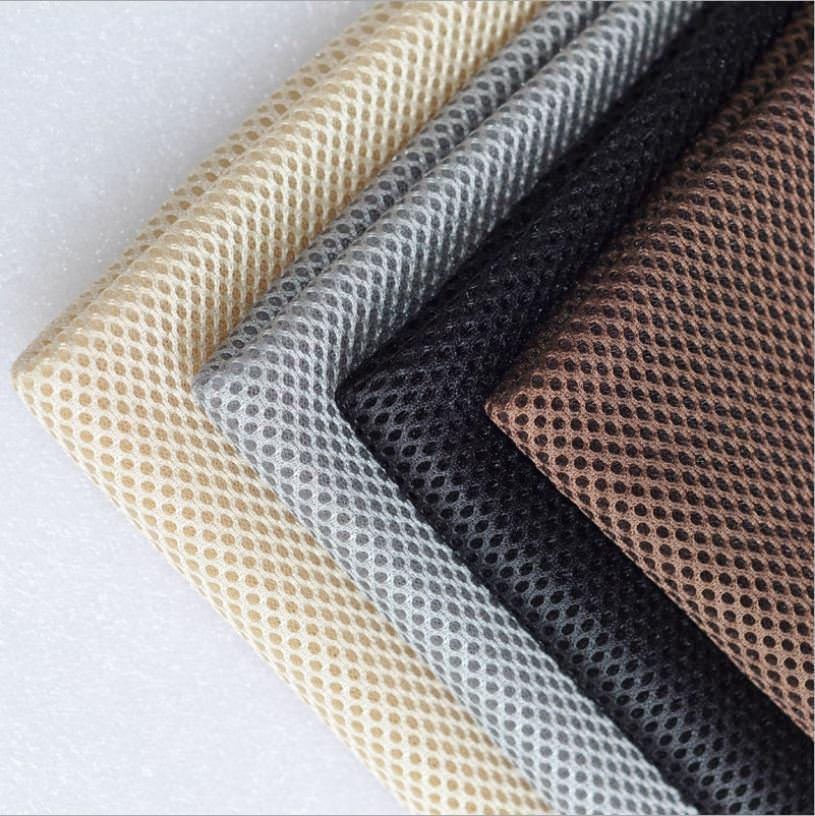 Speaker Dust Cloth Grille Filter Fabric Mesh Cloth White//Brown//Silver//Black//Red