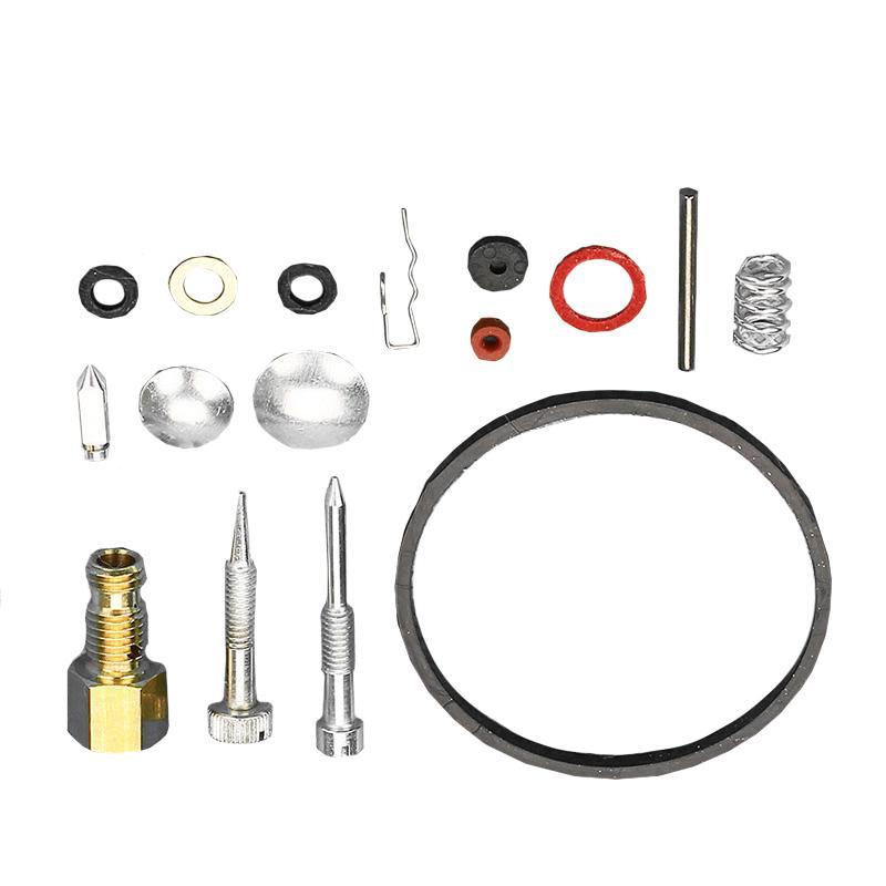 AA New Carburetor Repair Rebuild Kit for Tecumseh 31840 2HP-7HP Engine Pro