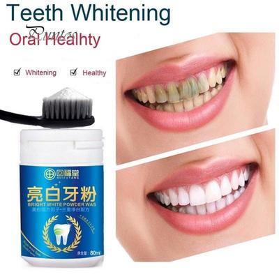 Buy Cheap Active Wow Teeth Whitening Kit Low Prices Free Shipping Online Store Joom