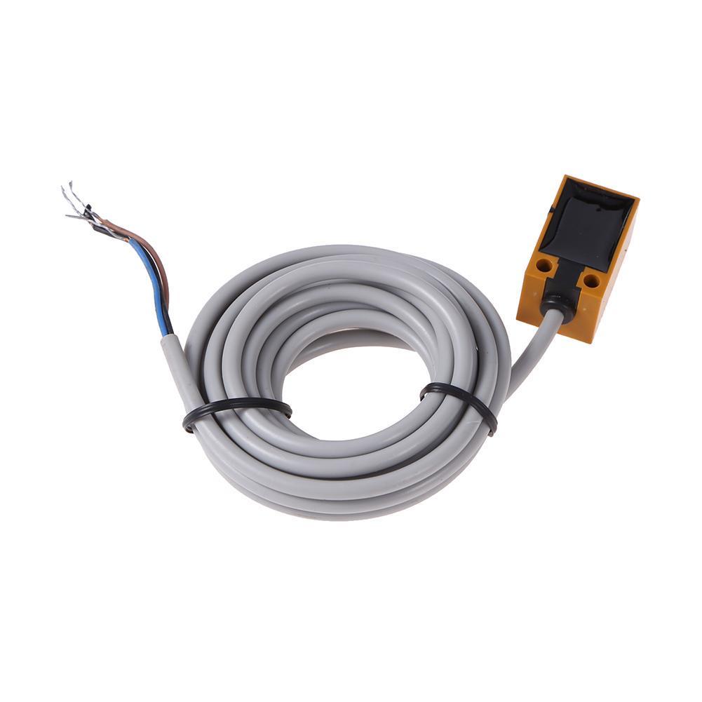 TL-Q5MC1 DC 6-36V NPN Inductive Proximity Sensor Dection Normally Open Switch