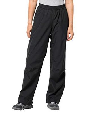 Pants 1//1 Homme S adidas Originals Wo pa ccool WV