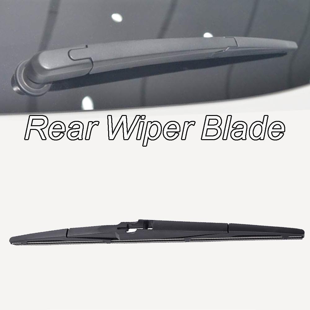 Misima Windshield Windscreen Wiper Blade For Chevrolet
