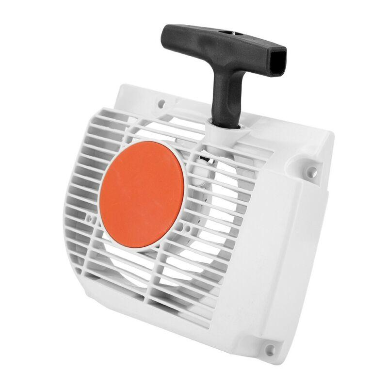 Recoil Pull Starter For STIHL 029 039 MS290 MS390 MS310 1127 080 2103