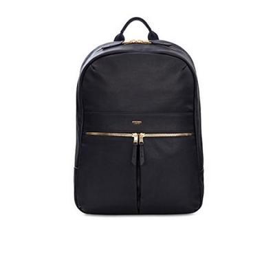 Knomo Beaufort Laptop Bag 39 6 Cm 15