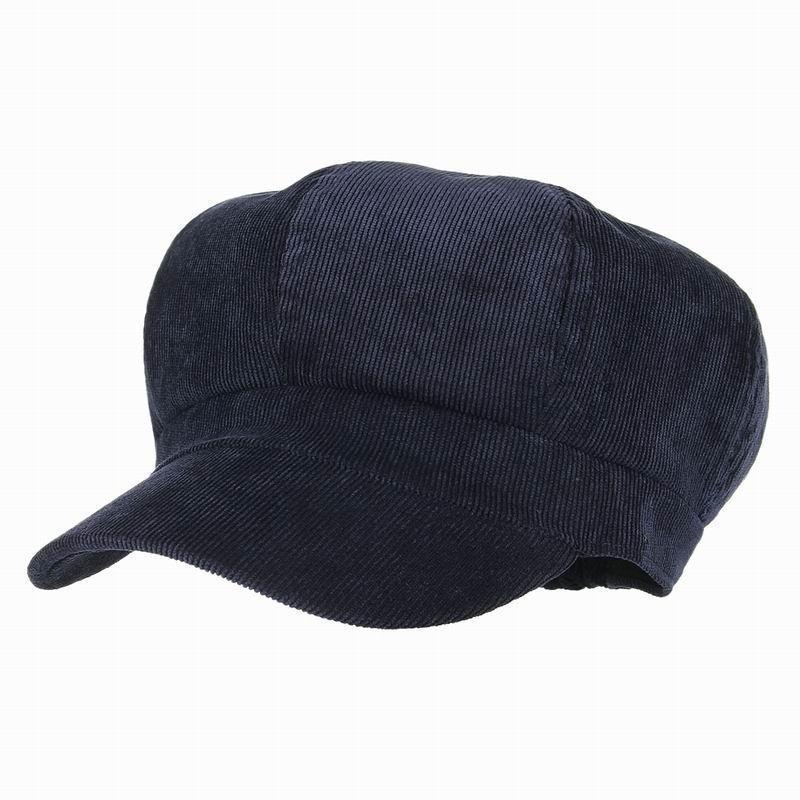 Sombreros de invierno para regalos de Navidad sombrero boinas Vintage  sólido 6 colores tapas hembra Casquette moda de la mujer - comprar a  precios bajos en ... 02aab1c1edc