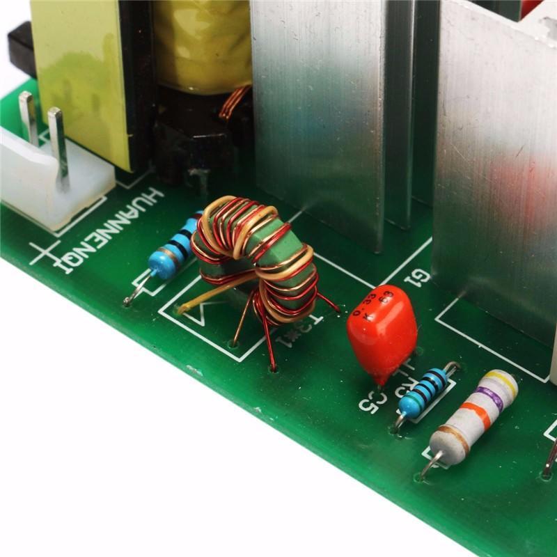 Sostituzione 50W//40kHz-trasduttore A ULTRASUONI Drive assieme PCB