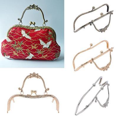 407e862ad043 Запасные части для сумок и аксессуаров – цены и доставка товаров из ...
