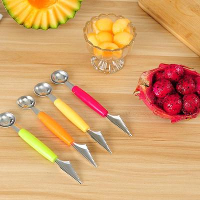 Fruit Carving Knife QFT358-buy at a low prices on Joom e