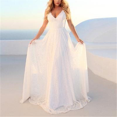 Buy Snow White Camo Wedding Dress At Affordable Price From 11 Usd Best Prices Fast And Free Shipping Joom