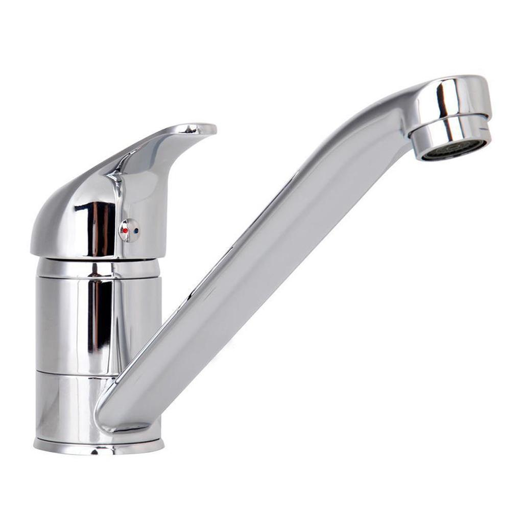 Charmant Beste Küchenarmaturen Für Niedrigen Wasserdruck Galerie ...