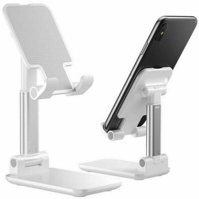 Mobile Phone Stand Folding Bracket for Mobile Phone Tablet PC