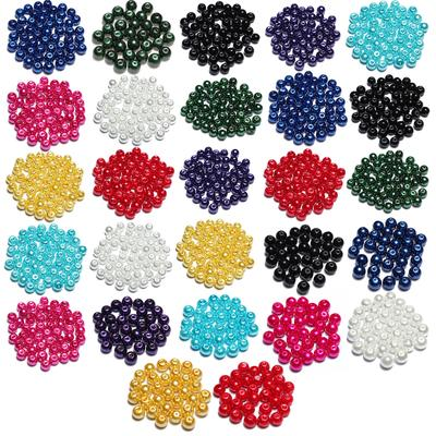Beads-prices and delivery of goods from China on Joom e-commerce platform 6eeecfe99772