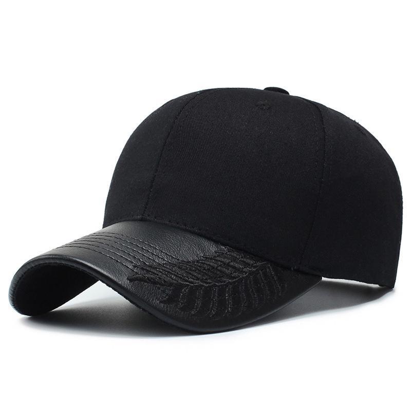 Весна и лето мода вышитые бейсболки хип-хоп шляпа открытый спортивный гольф крышка унисекс крышка – купить по низким ценам в интернет-магазине Joom