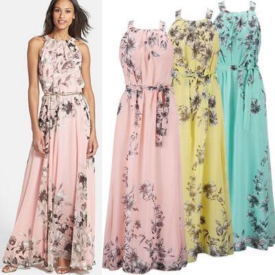 Kleider-Preise und Lieferung von Waren aus China im Joom Onlineshop