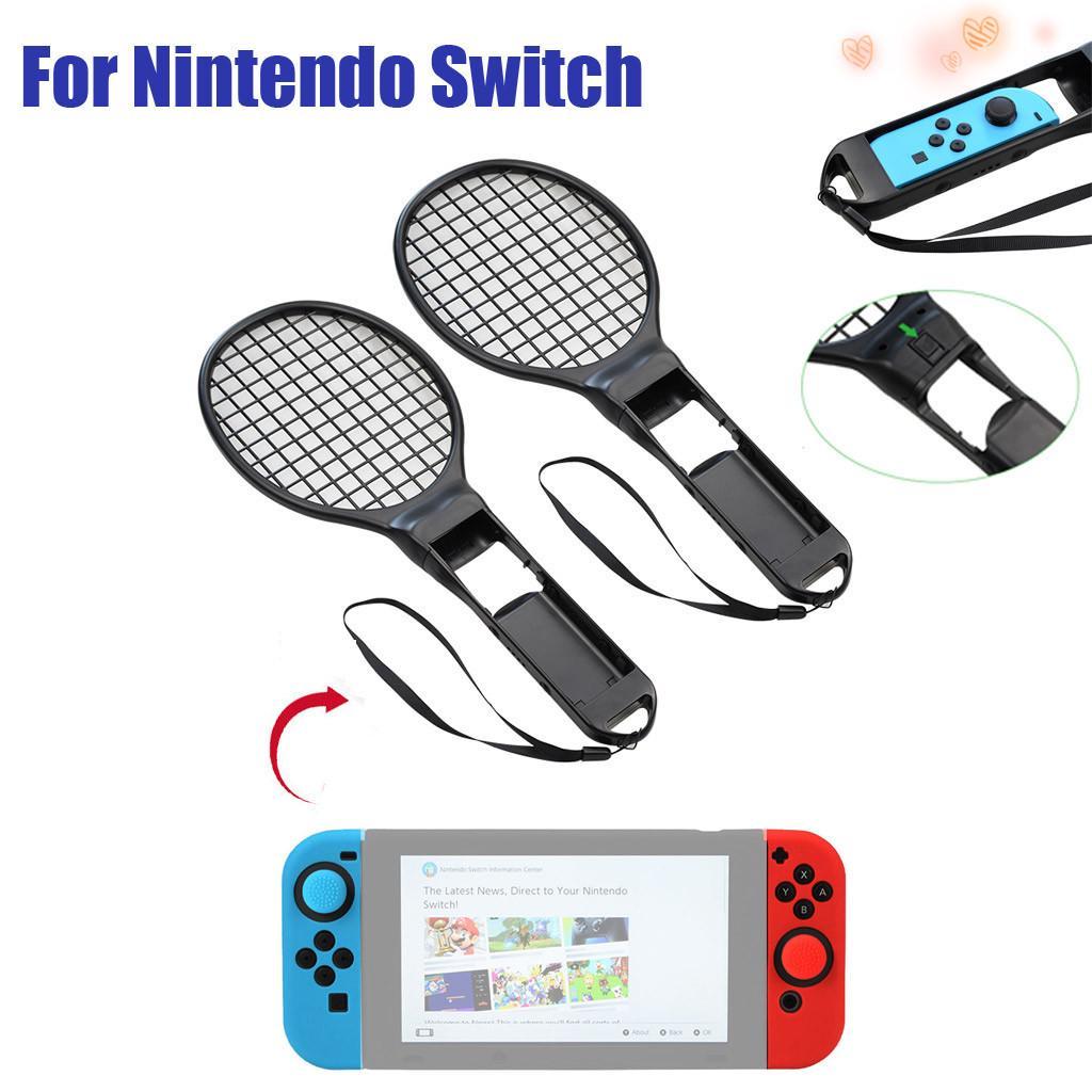 pierderea în greutate a comutatorului Nintendo